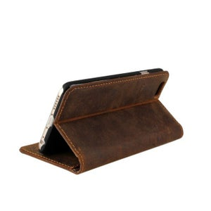 Image of Louie Leather for iPhone