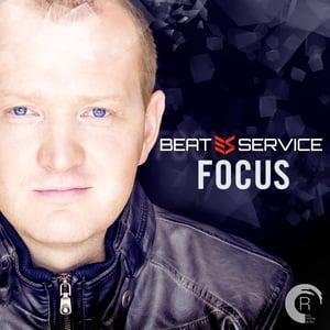 Beat Service - Focus - Raz Nitzan Music