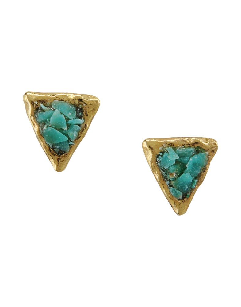Image of Oasis Studs