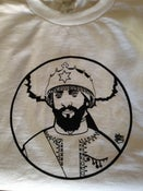 Image of Selassie I