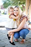 Image 1 of CALLIE + AVERY mommy&me bundle