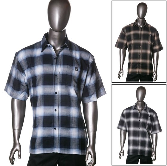 Image of Veterano Short Sleeve