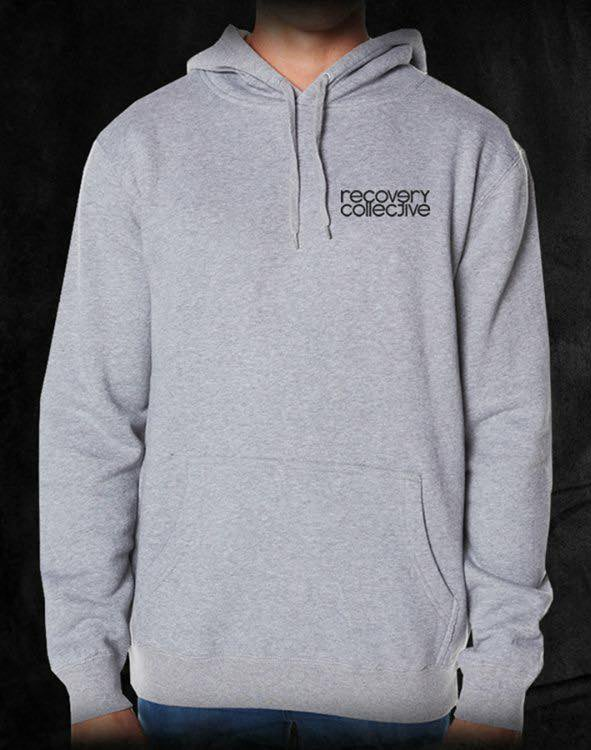 Image of Recovery Collective Hoodie