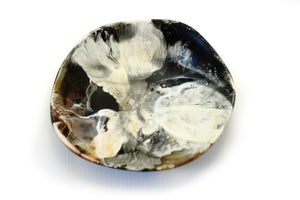 Image of Black Birch Pearl bowl