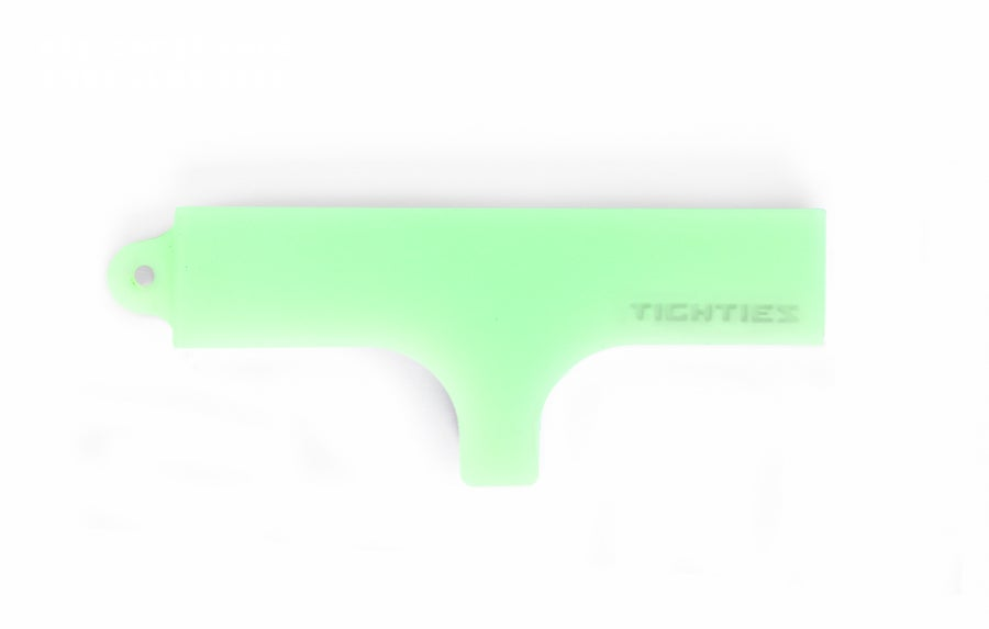 Image of MO GLO TIGHTIES