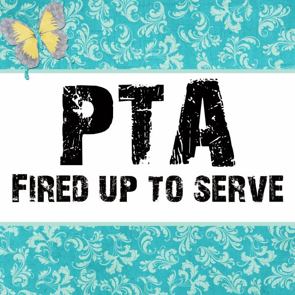 Image of Join the PTA!