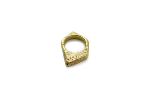 Image of ARA Ring