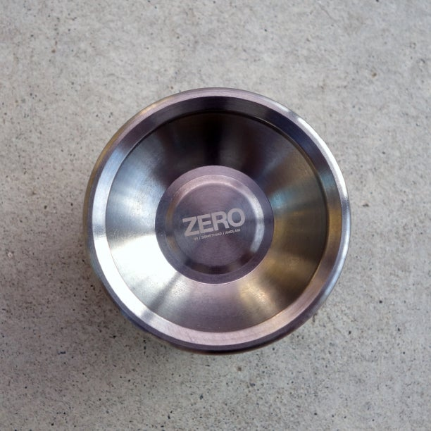 Image of ANGLAM ZERO