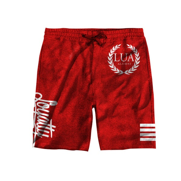 Image of LUA Jogger Shorts