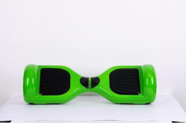 Image of Blink Board (Green)