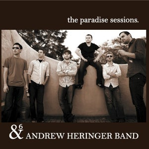 Image of Paradise Sessions