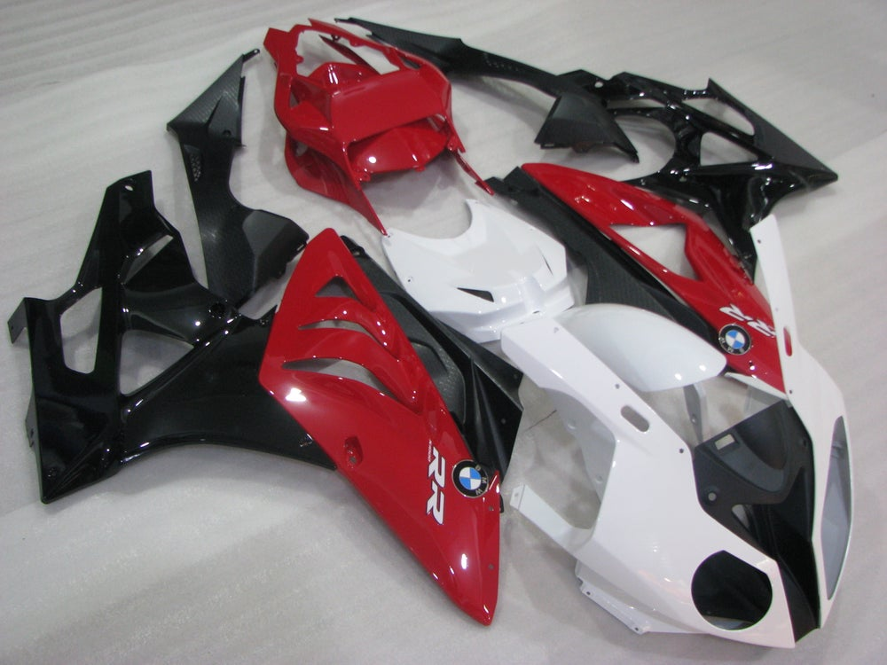 Image of BMW Aftermarket parts - S1000R 12/14-#04