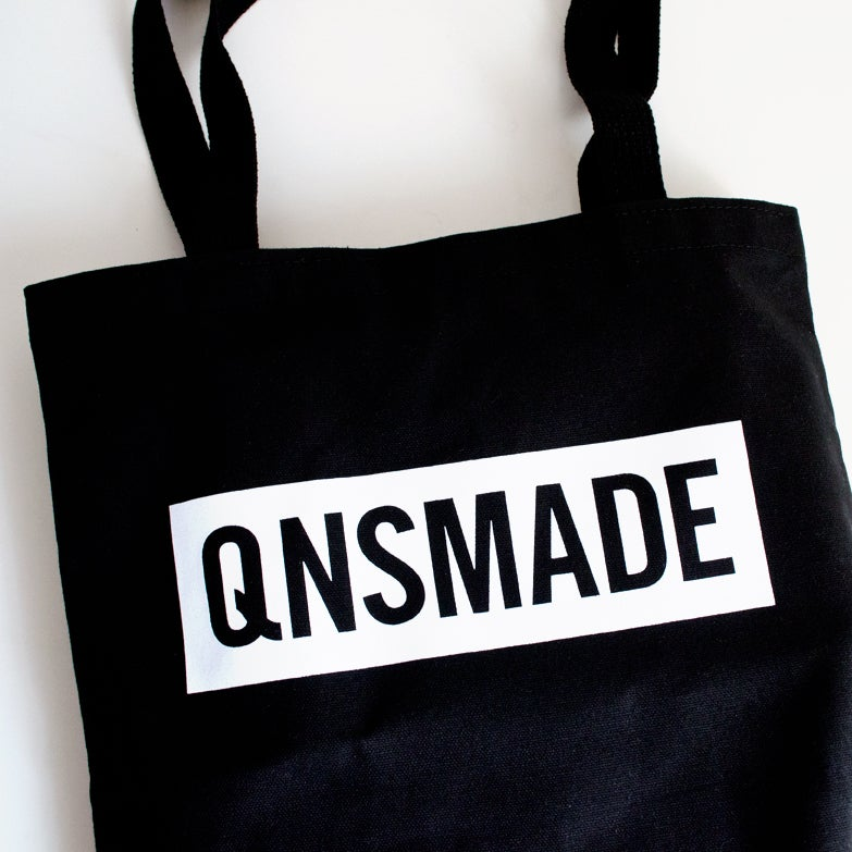 Image of Everyday Tote