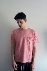 Image of Blossom T Shirt
