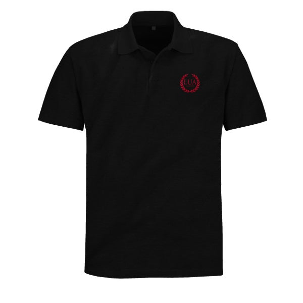 Image of LUA Reef POLO
