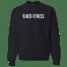 Image of BNick Crewneck Sweatshirt
