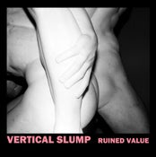 Image of Vertical Slump - Ruined Value E.P