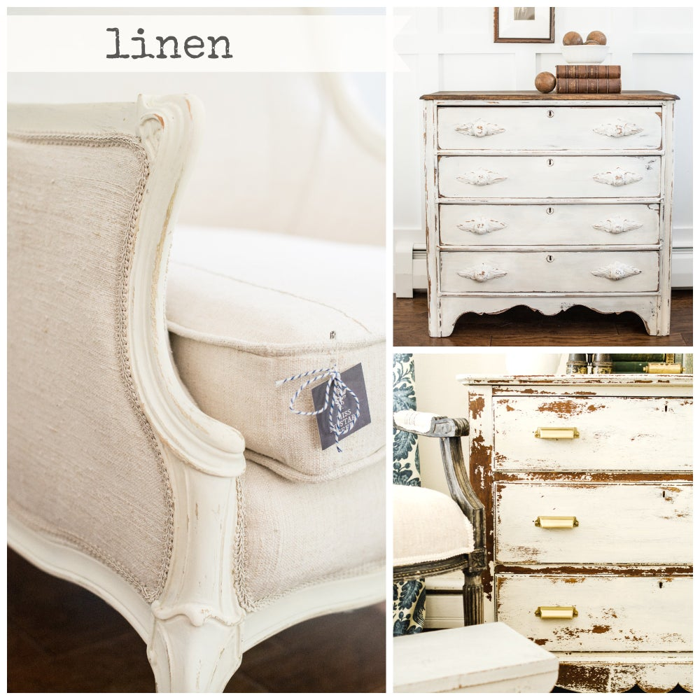 Image of Linen