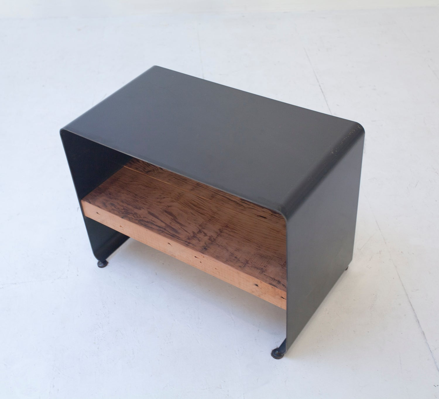 Image of Hudson Side Table