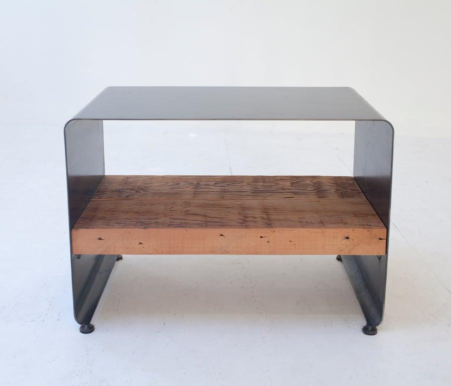 Image of Hudson Side Table