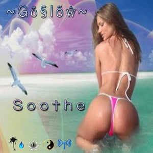 Image of Soothe CD