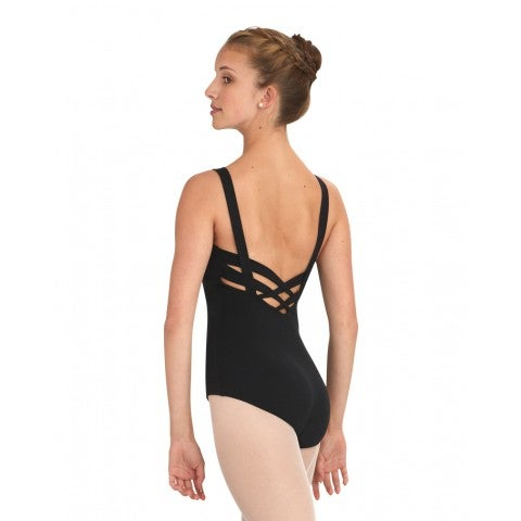 Image of Leotard - Design
