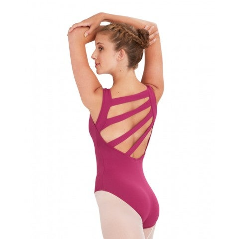 Image of Leotard - New