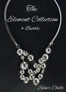 Image of The Element Collections