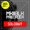 MKIIBLK MOD-02