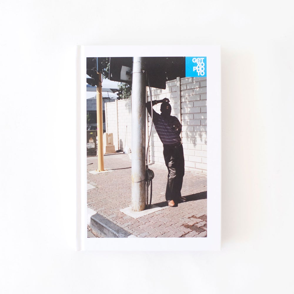 Image of Libro / Book: Bidaiak / Viajes / Trips (2015)