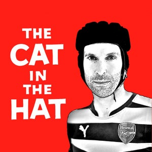Image of Petr Cech (white)