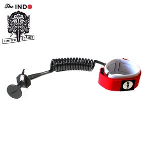 Biceps Leash - Indo Series LTD