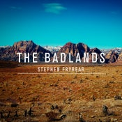 Image of The Badlands