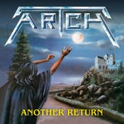 Image of ARTCH - Another Return