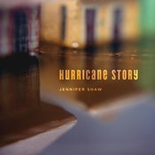 Image of Hurricane Story enhanced ebook (epub edition)