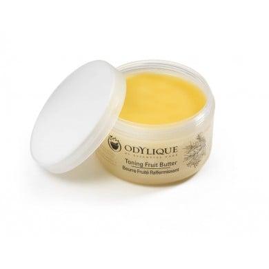 Image of Toning Fruit Butter - Odylique 150 g. (100% økologisk)