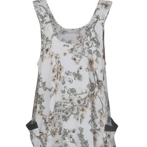 Image of Santa Cruz Dress (Olive Bell) by Eb&Ive