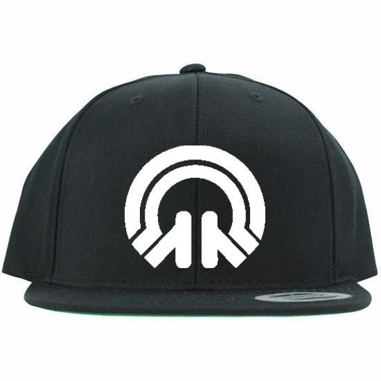 Image of DILLYTEK HAT