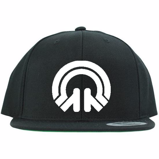 Image of DILLYTEK HAT