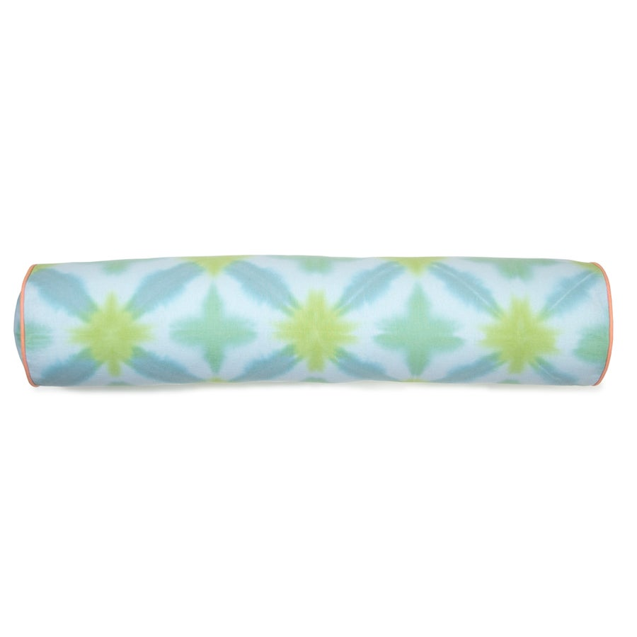 Image of Starburst Bolster