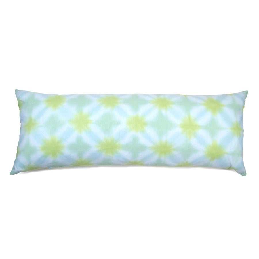 Image of Starburst Lumbar Pillow II