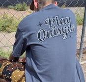 Image of PlayOutsyde Paisley