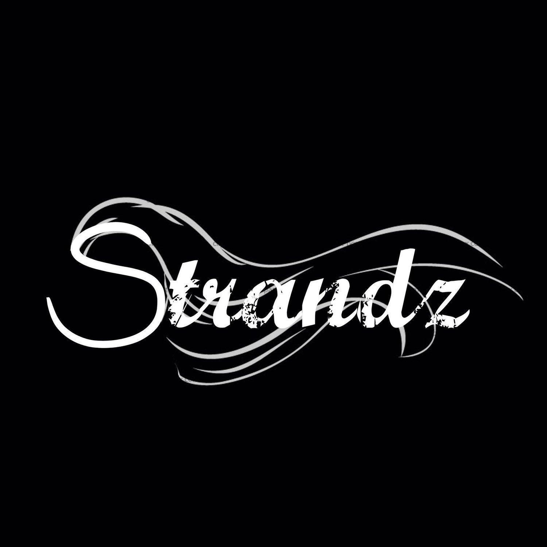 Image of Strandz Shirt