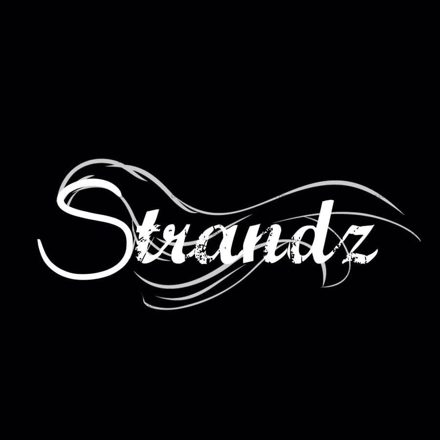 Image of Strandz Express Shipping
