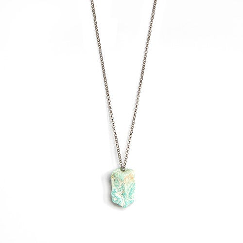 Image of Truth Necklace