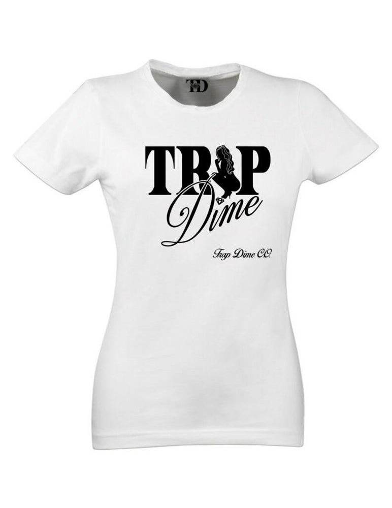 Image of Trap Dime T-shirt