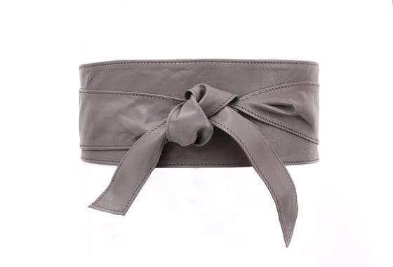 Image of Wide Wrap / Tie Belt