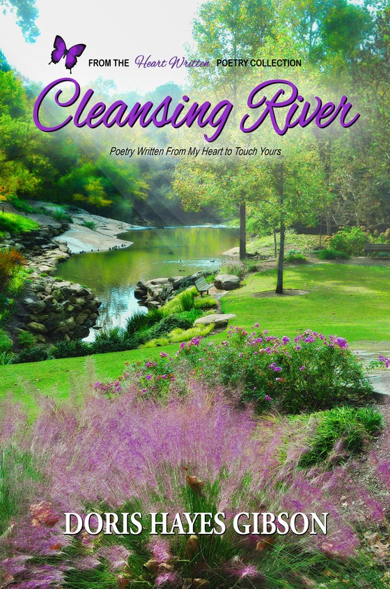 Image of Cleansing River