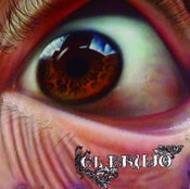 "Image of EL BRUJO ""Tlön Uqbar Orbis Sonus"" CD"