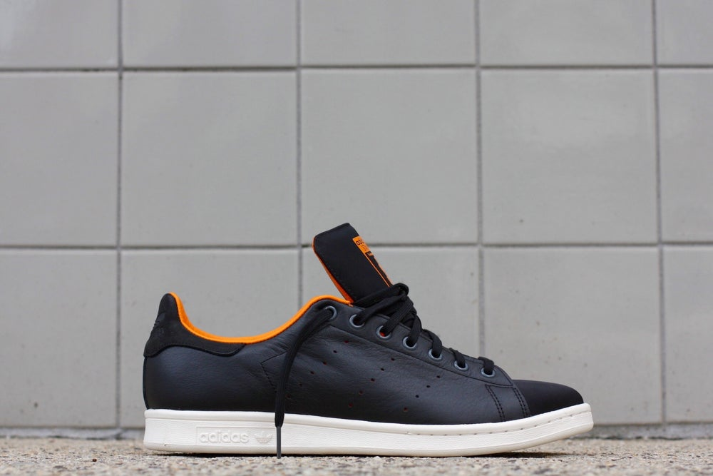 Image of ADIDAS STAN SMITH X HEAD PORTER JAPAN